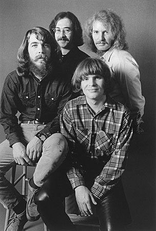 travel quotes creedence clearwater revival travelin band