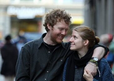 glen hansard and marketa irglova relationship poems