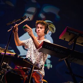 jacob_collier