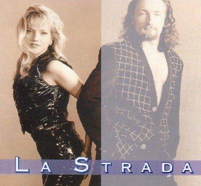 La Strada - Kraina Snów
