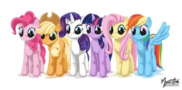 my_little_pony_friendship_is_magic