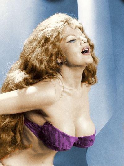 Mini Las Vegas >> Violetta Villas - zdjęcia, dyskografia, muzyka na Tekstowo.pl