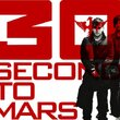 30_seconds_to_mars