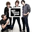 all_time_low