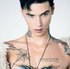 andy_black