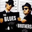 blues_brothers_band