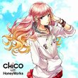 chico_with_honeyworks