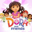 dora_and_friends