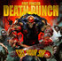 five_finger_death_punch