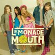 lemonade_mouth