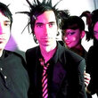 mindless_self_indulgence