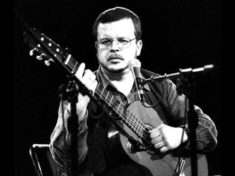 Jacek Kaczmarski - Przechadzka z Orfeuszem - tekst i tłumaczenie piosenki  na Tekstowo.pl