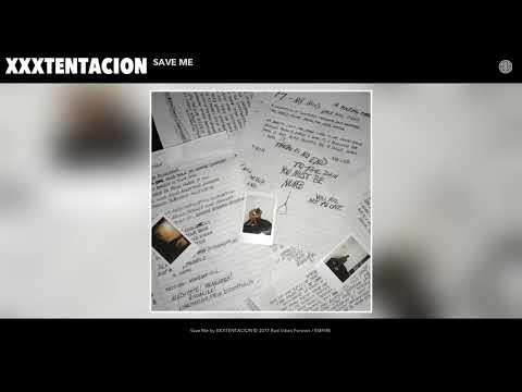 Xxxtentacion Save Me Tekst I Tlumaczenie Piosenki Na Tekstowo Pl
