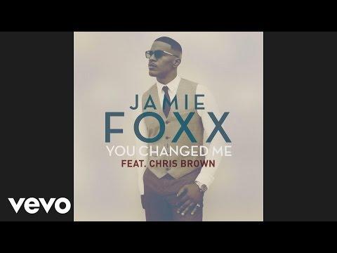Jamie Foxx You Changed Me Tekst I Tlumaczenie Piosenki Na Tekstowo Pl