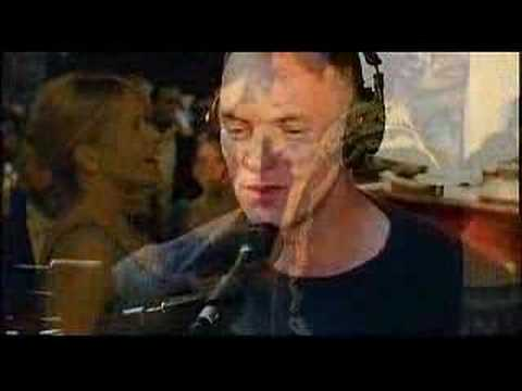 Sting Until Tekst I Tlumaczenie Piosenki Na Tekstowo Pl