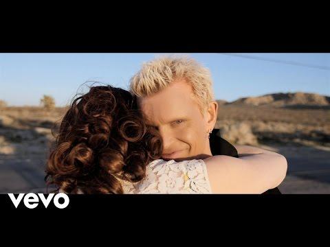 Billy Idol Save Me Now Tekst I Tlumaczenie Piosenki Na Tekstowo Pl