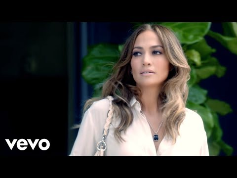 Jennifer Lopez Papi Tekst I Tlumaczenie Piosenki Na Tekstowo Pl