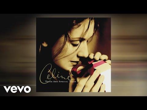 Celine Dion So This Is Christmas Tekst I Tlumaczenie Piosenki Na Tekstowo Pl