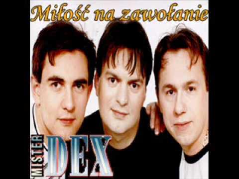 Mister Dex Motyle Tekst I Tlumaczenie Piosenki Na Tekstowo Pl