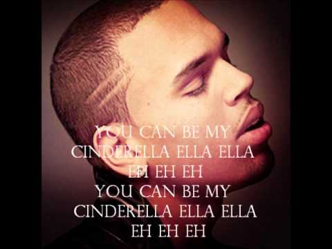 Chris Brown Cindrella Umbrella Remix Ft Jay Z Tekst I Tlumaczenie Piosenki Na Tekstowo Pl