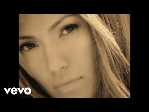 Jennifer Lopez Ain T It Funny Tekst I Tlumaczenie Piosenki Na Tekstowo Pl