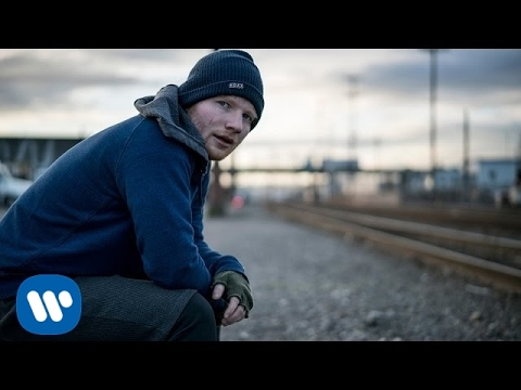 Ed Sheeran Shape Of You Tekst I Tlumaczenie Piosenki Na Tekstowo Pl
