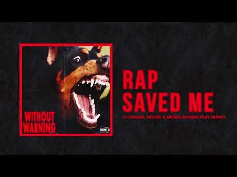21 Savage Offset Metro Boomin Rap Saved Me Ft Quavo Tekst I Tlumaczenie Piosenki Na Tekstowo Pl