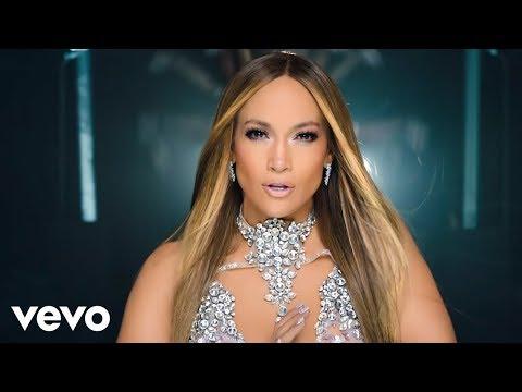 Jennifer Lopez El Anillo Tekst I Tlumaczenie Piosenki Na Tekstowo Pl