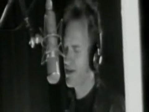 Sting It S Probably Me Tekst I Tlumaczenie Piosenki Na Tekstowo Pl