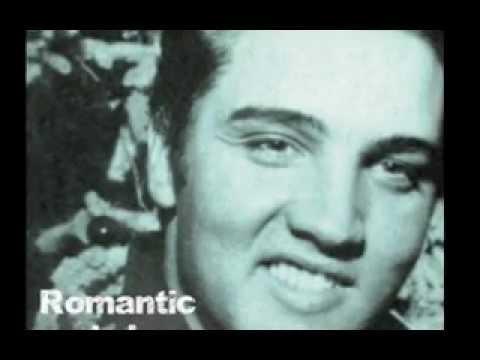 Elvis Presley Love Me Tender Tekst I Tlumaczenie Piosenki Na Tekstowo Pl