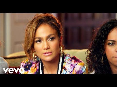 Jennifer Lopez I Luh Ya Papi Feat French Montana Tekst I Tlumaczenie Piosenki Na Tekstowo Pl