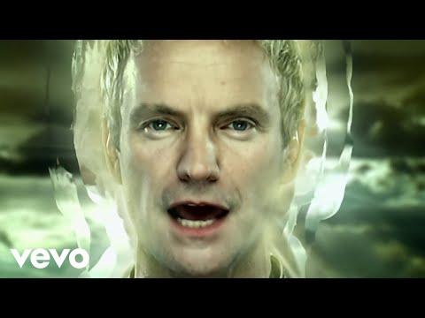 Sting Brand New Day Tekst I Tlumaczenie Piosenki Na Tekstowo Pl