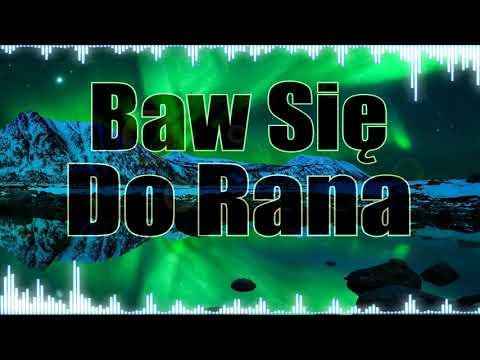 Seweryn Krajewski Baw Mnie Plyta Winylowa Szczecin Pogodno Olx Pl