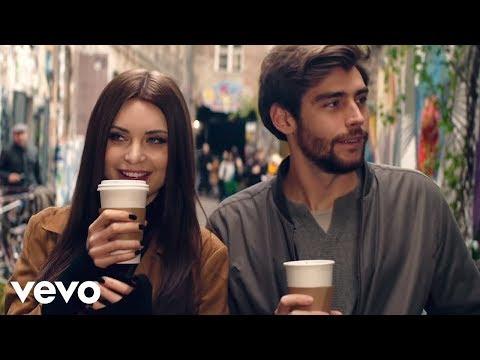 Alvaro Soler Libre Feat Monika Lewczuk Tekst I Tlumaczenie Piosenki Na Tekstowo Pl