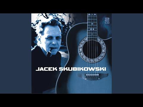 Jacek Skubikowski Baw Sie Baw Tekst I Tlumaczenie Piosenki Na Tekstowo Pl