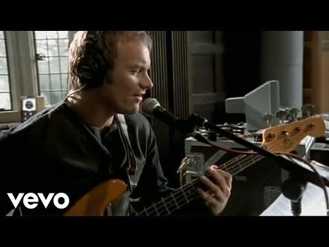 Sting Seven Days Tekst I Tlumaczenie Piosenki Na Tekstowo Pl