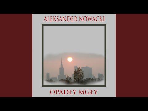 Aleksander Nowacki Moja Melodio Tekst I Tlumaczenie Piosenki Na Tekstowo Pl