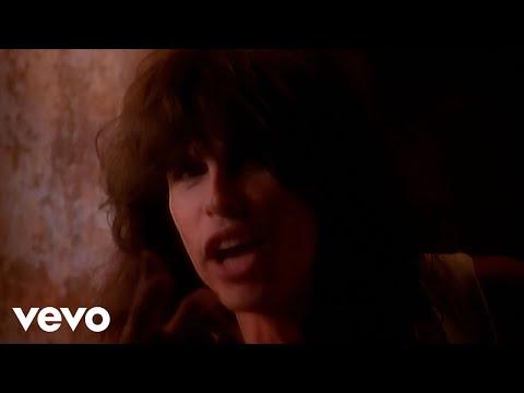 Aerosmith Cryin Tekst I Tlumaczenie Piosenki Na Tekstowo Pl