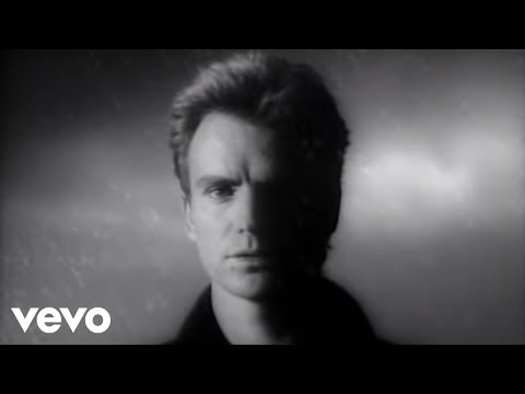 Sting Russians Tekst I Tlumaczenie Piosenki Na Tekstowo Pl
