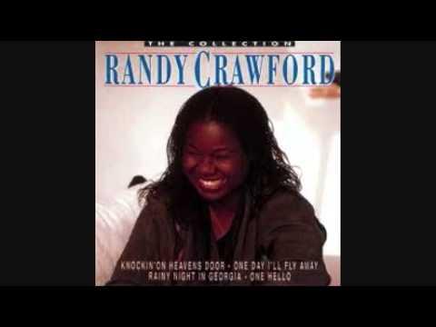 Randy Crawford Imagine Cover Tekst I Tlumaczenie Piosenki Na Tekstowo Pl