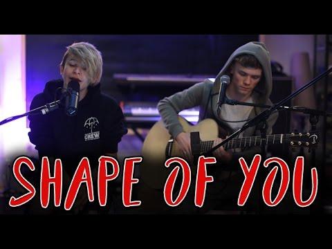 Ed Sheeran Shape Of You Tekst Tlumaczenie Interpretacja Tekstowo Groove Pl