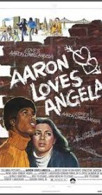 aaron_loves_angela