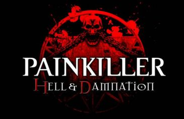 painkiller_hell__damnation