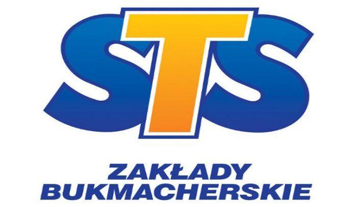 Sts ZakЕ'ady