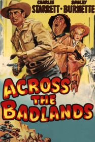 across_the_badlands