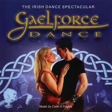 gaelforce_dance