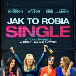 jak_to_robia_single
