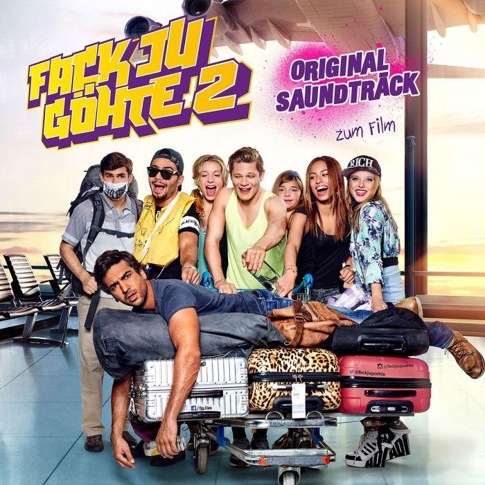 Movie4k.To Fack Ju Göhte 2