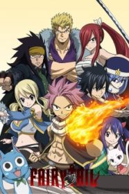 fairy_tail_1