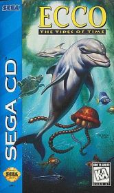 ecco_the_tides_of_time